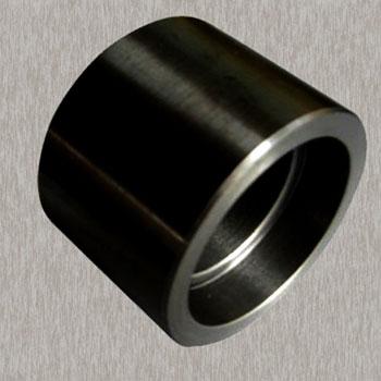 Alloy Steel Coupling