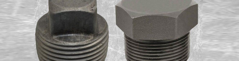 forged-plug-manufacturer